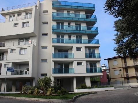 Rezidence Miramare