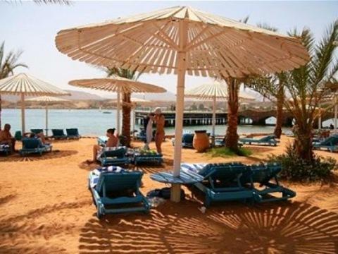 Pickalbatros Aqua Blu Sharm