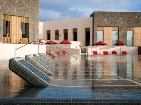Pierre & Vacances Origo Mare Village Resort