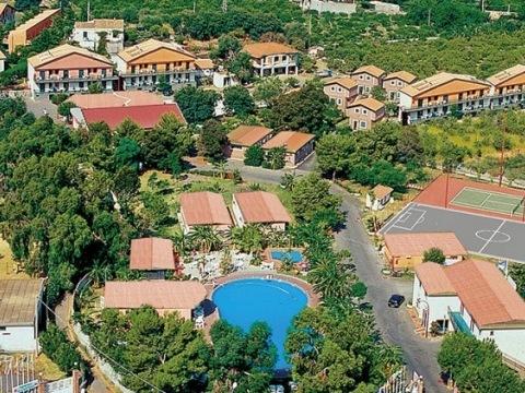 Villagio Alkantara