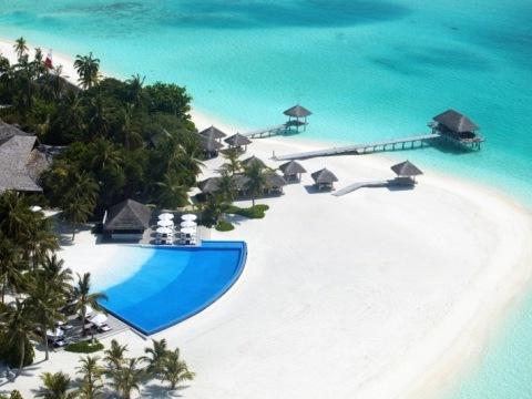 Vellasaru Maldives - Laguna Maldives