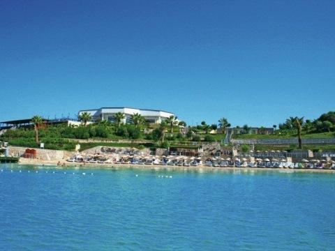 Palm Wings Resort
