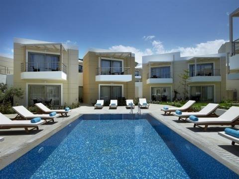 Sensimar Royal Blue Resort and Spa