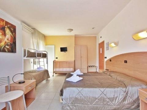 Hotel Carla