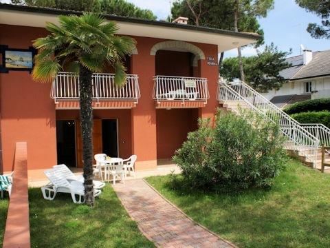 Vila Ibiza Menorca