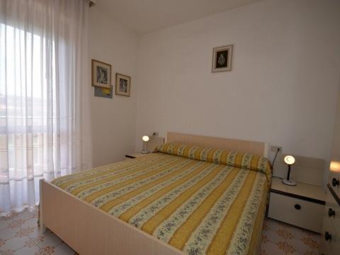 Apartmány Lido del Sole Beach