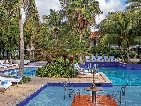 Floris Suite Hotel & Spa