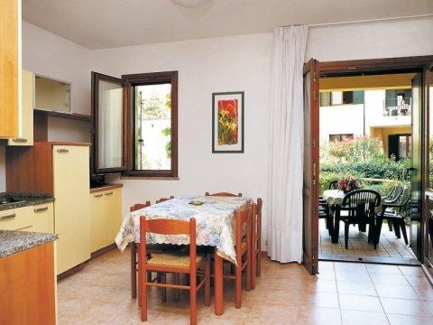 Villaggio Clio - Bibione