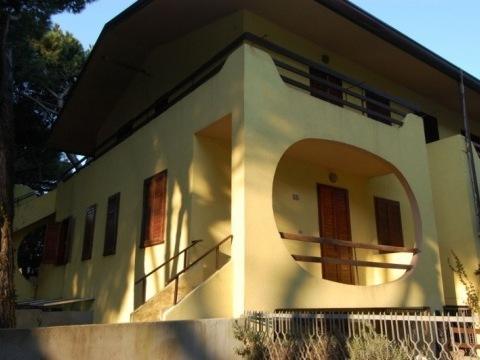 Villa Fiorella 4