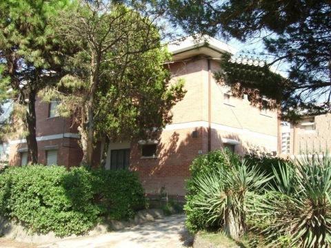 Residence Federica