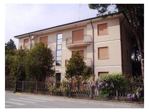 Residence Giovanna