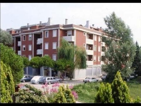 Residence Marebello