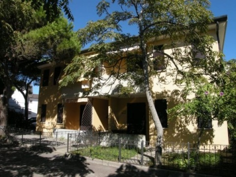 Residence Scatole