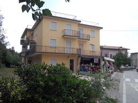 Residence Tito Livio