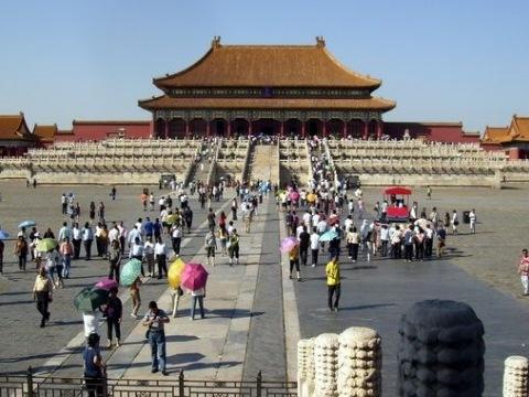 Tibetské Dobrodružství - Čína, Tibet, Nepál