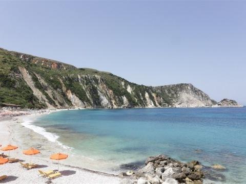 Petani Bay