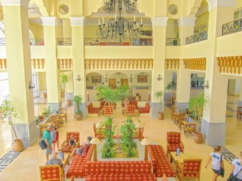 Labranda Royal Makadi