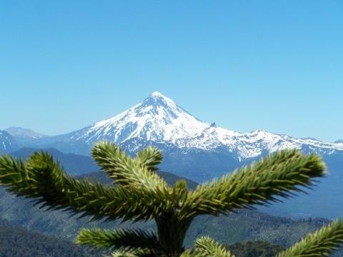 Peru a Bolívie - Okruh Po Peru S Výletem Do Bolívie