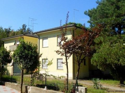 Vila Grazia