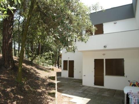 Vila Marcello