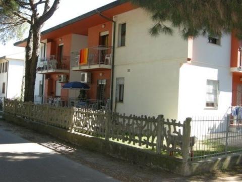Vila Milena