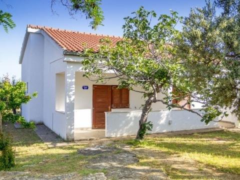 apartmány Villas Miran
