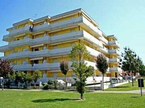 Livenza (apartm.)