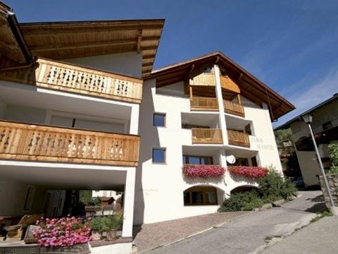 Residence Al Conte