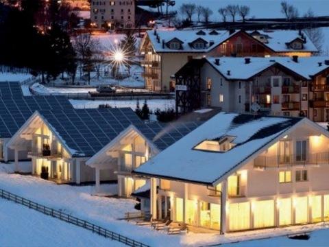 Hotel Muu Village