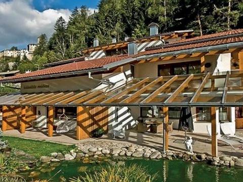 Residence Feldmühle