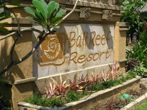 Cooee Bali Reef