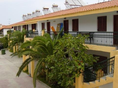 Vila Elena