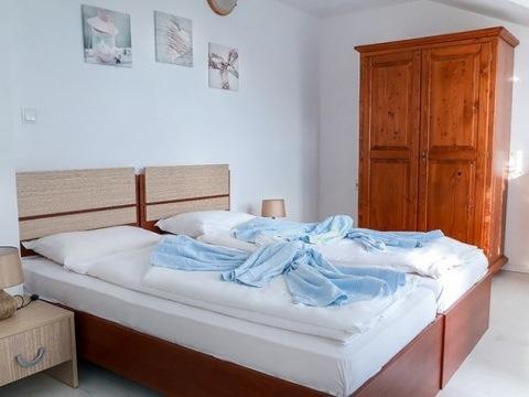 Penzion Villa Reni