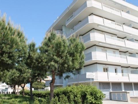 Residence Pompeo - Alba Adriatica
