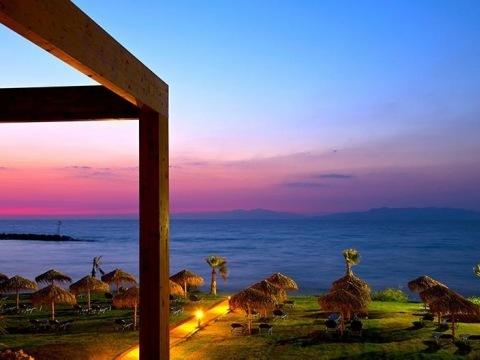 Nautica Blue Exclusive Resort