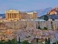 Můj skvělý řecký výlet
