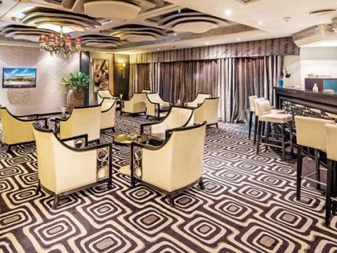 Sunrise Romance Sahl Hashesh(ex.Premier Romance Hotel)
