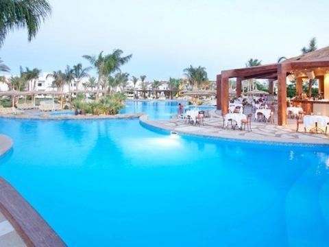 Royal Holiday Beach Resort
