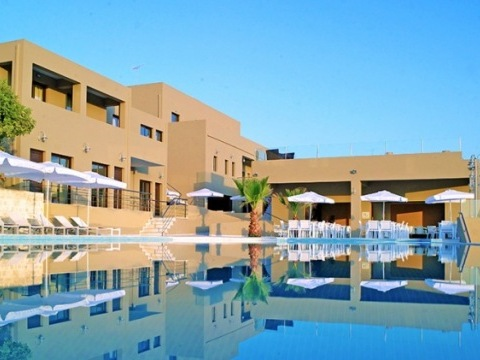Hotel Rimondi Grand Resort & Spa