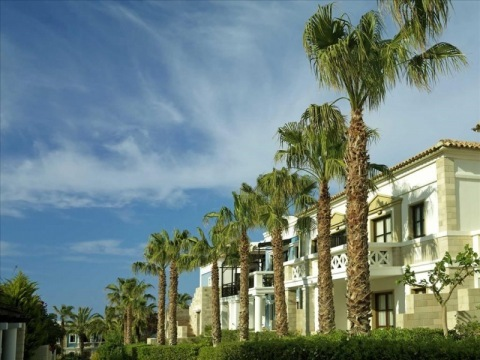 Aldemar Royal Mare a Thalasso