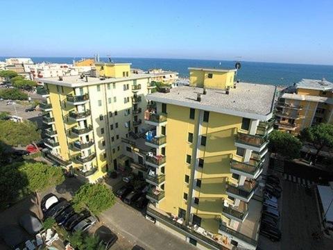 Rezidence Costa Del Sol