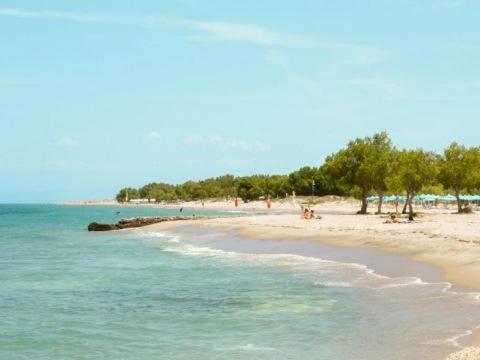 Sunprime Pearl Beach