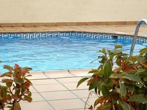 Hotel Royal Sun Suites