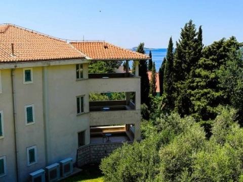 Hotel & Villas Plat