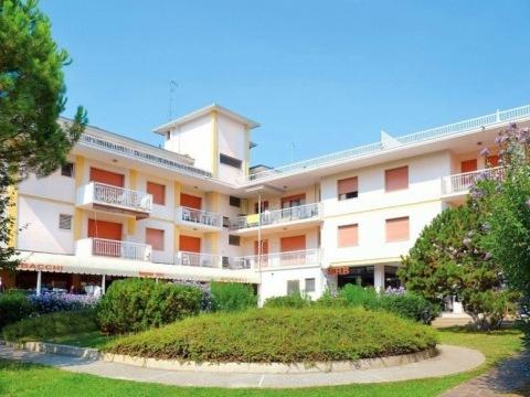 Residence Maria Pia
