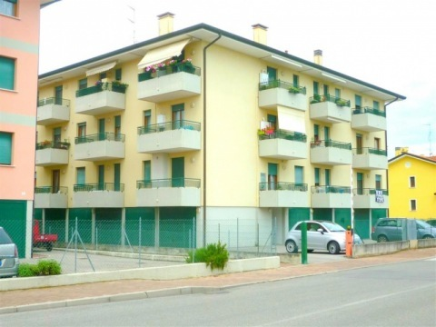 Residence Heraclia