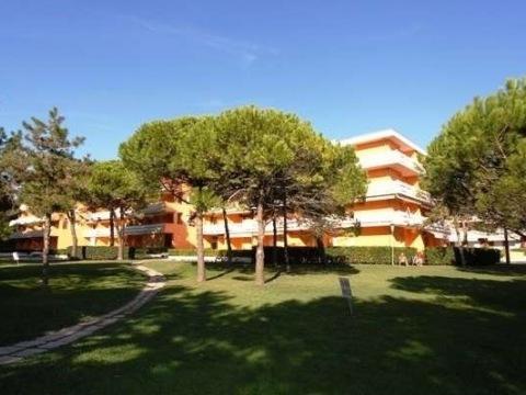 Residence Landora
