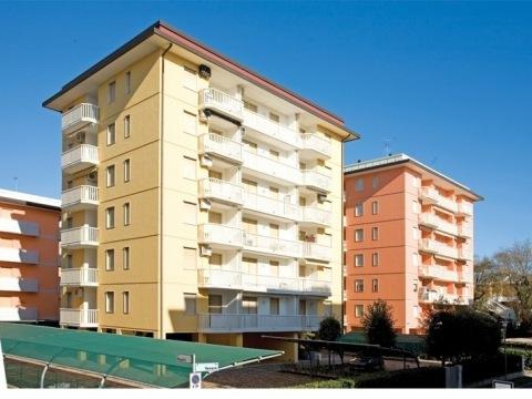 Residence Elba