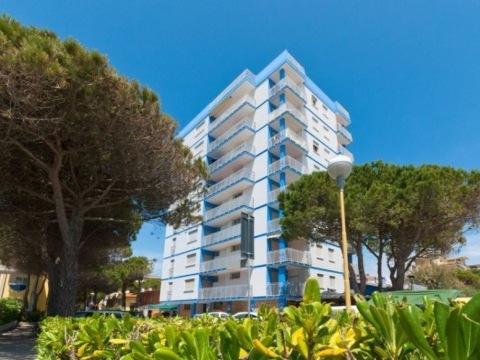 Residence Bel Sole - Bibione Spiaggia