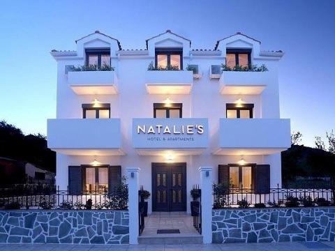 Natalies
